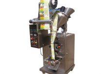 Фасовочно-упаковочный аппарат DXDF140